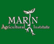 The Marin Agricultural Center
